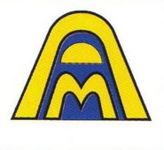 Maintainer Family Emblem