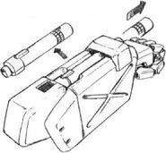 Rgc-83-beamsaber
