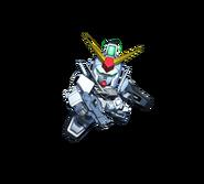 Super Gundam Royale 0 Gundam2