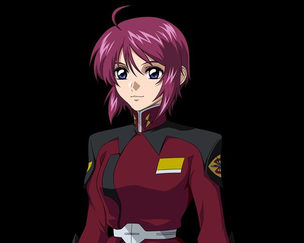 Lunamar... MIA Mobile Suit Gundam SEED DESTINY Gunner Zaku Warrior FROM JAPAN