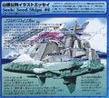 Aegis-seek-seed-ships.jpg