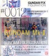 GFF 0012 GundamMk-II-Titans-02 box-front