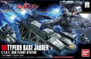 HGUC- Base Jabber 89 - box art