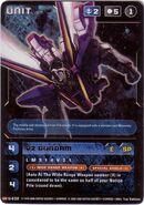 LM314V21 Victory2Gundam - Gundam War Card