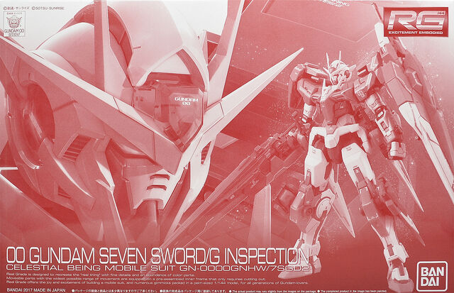 File:RG 00 Gundam Seven SwordG Inspection.jpg