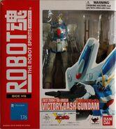 RobotDamashii V-DashGundam p01