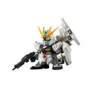 V Gundam Forte