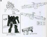 AMS-129 - Geara Zulu -