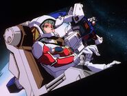 All That Gundam (10th anniversary) 28