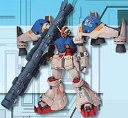 GFF 0008 GundamGP02A Sample