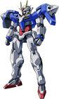 GN-0000 00 Gundam