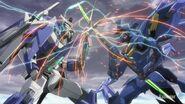 Gundam 00 Diver Ace (Ep 09) 02
