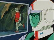 Gundamep29e