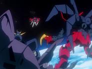 Gundams-DZqbr1X