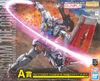 MG Gundam The Origin -Solid Clear Standard-