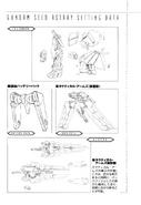 Mobile Suit Gundam SEED Astray Novel RAW v2 231