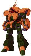 NRX-044 Asshimar (suit)