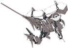 """RX-78GP03 Gundam """"Dendrobium"""""""
