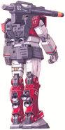 Rgc-80s-back