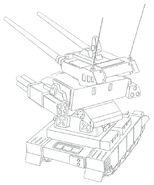 Rmv-1-back