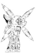 DreadnoughtBack