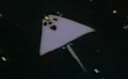 Ei Gundam