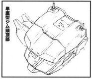 GM Canard 2