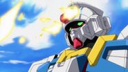GPB-X80 Beginning Gundam (GPB) 04