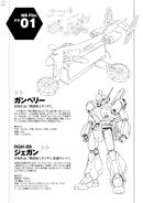 Gundam Build Fighters AR RAW v4 0133
