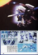 Gundam Seed Astray Masters -035