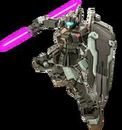 Gm-striker-kai-BO2