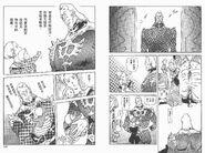 GundamOrigin116-117