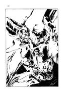 Gundam 0083 Novel RAW V3 171