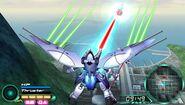 Gundam Memories- Memories Of Battle