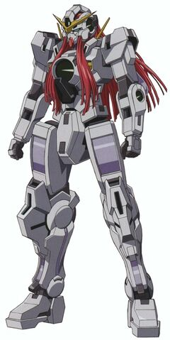 File:GN-004 - Gundam Nadleeh - Front View.jpg