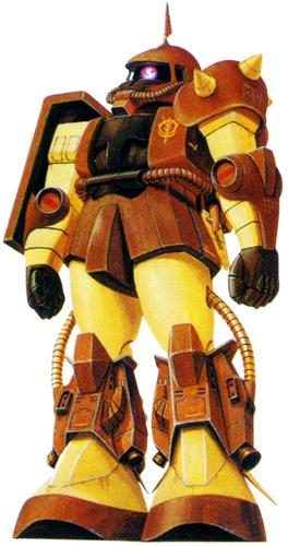 Masaya Nakagawa Custom