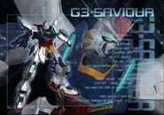 G-Saviour CG Game 013
