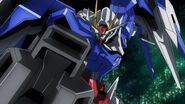 G00-AotT-00-Raiser-Condenser-Type-Lock-and-loaded
