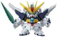 Gundam Double X Next