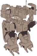 Msj-06II-cb-back