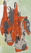 Msk008r p00 RearView GundamAce MoonGundam episode01