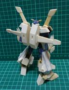Original Zeta Gundam 2