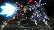 RX-Zeromaru (Episode 11) 03