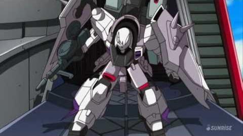165 ZAKU Series (from Mobile Suit Gundam SEED Destiny)