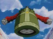 34-Mandala-Gundam-G-Gundam