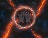 ApsalusI p04 MinoskyCraftEnergyPulse 08thMST-OVA episode4