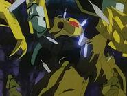 B-AG Gundam 19 5005E73Dmkv snapshot