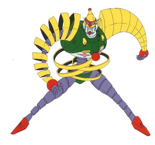 File:GF13-039NP Jester Gundam.png