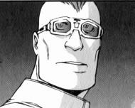 Gaius Zemela
