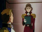GundamWep07a